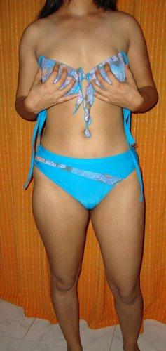 Bollywood hot actress nude pics - Heroin ki nangi photos