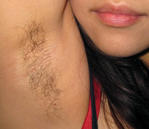 Indian bhabhi or ladki ki hairy sexy photos