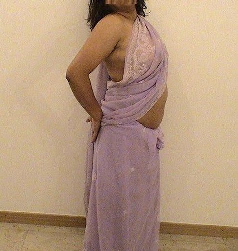 Desi sexy bhabhi nangi photo