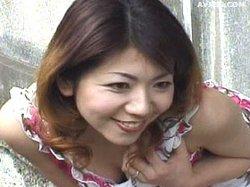 Mrs0930 movie274 飯島麗華 無修正 Vol.01