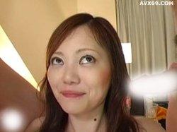 Mrs0930 movie1087 若妻さんの3P顔面ぶっかけ