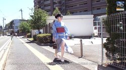mesubuta 140730_824_01 白石和枝 Kazue Shiraishi
