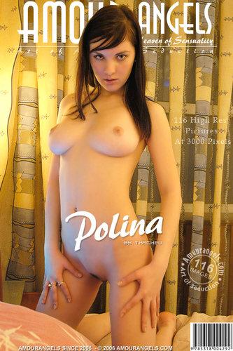 AmourAngels Polina