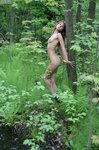 AmourAngels Inna Forest