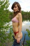 AmourAngels Jini Lake