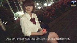 mesubuta 140808_827_01 橋本千晶 Chiaki Hashimoto
