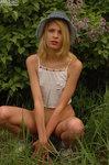 AmourAngels Lena Lilac