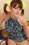 AmourAngels Funny Violette