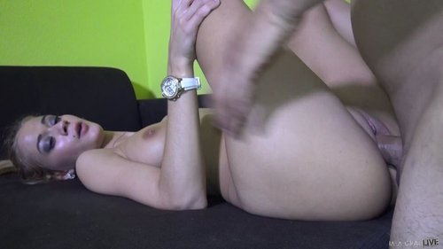 Download Immoral Live   Penelope Free