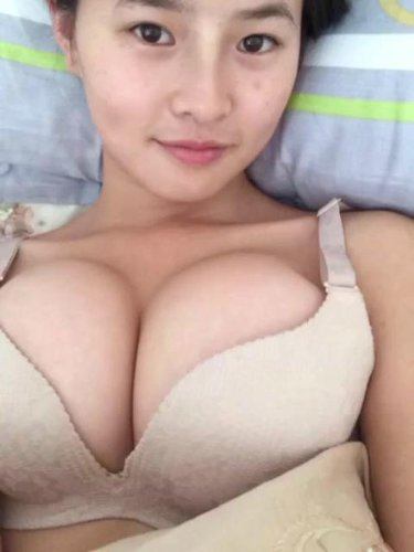 Well you! malaysian nude selfie final, sorry