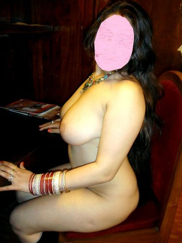 bhabhi ki nangi photos