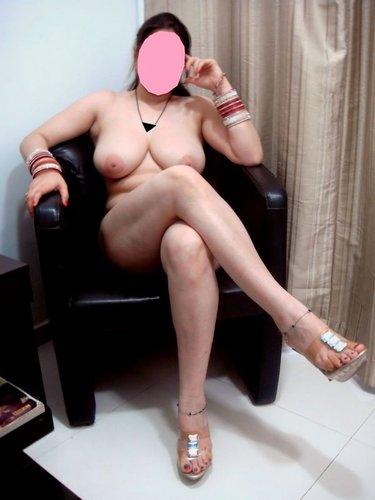 big boobs bhabhi pics