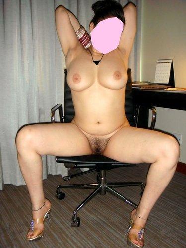 nude bhabhi sexy pics