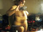 Malay BBW Fully Nude 2