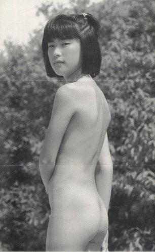 converting img tag in the page url sumiko kiyooka nude