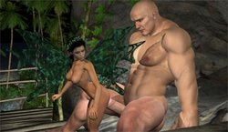 3d giant porn