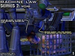 Davo-MachineLaw2-Womb
