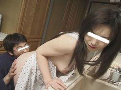 Mrs0930 movie573 癒しを運ぶ天使のような美熟女~村井まゆみ~