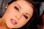 Молодые актрисы российского кино кристина вошел