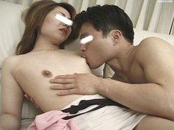 Mrs0930 movie604 欲求不満の人妻がエロいフェラで男を虜に~川本亜矢子~