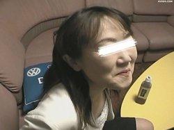 Mrs0930 movie609 H大好き熟女と自宅でハメ撮り~中原まりこ~
