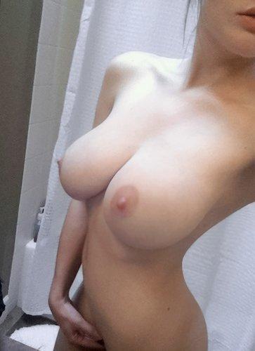 Nude Desi girls – Indian desi girls sex Photos and stories