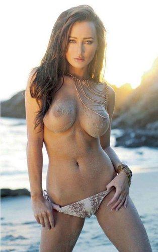 Nude indian girls - Indian desi girls sex Photos and stories