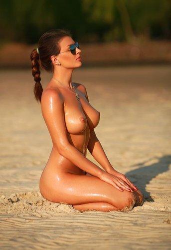 Desi sexy ladkiya Nude indian girls pictures club