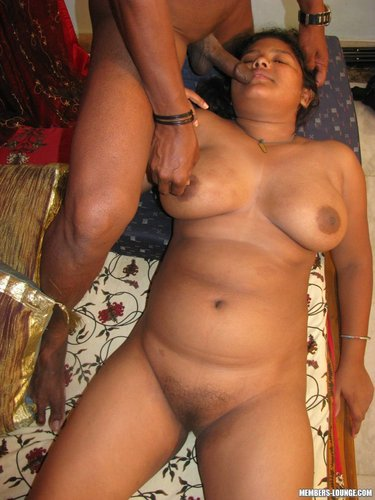 Indian ladki or bhabhi ki blowjob lund photos