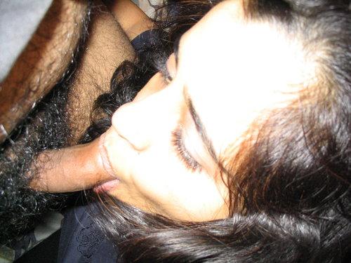 Desi sexy ladki or bhabhi lund ki diwani photos