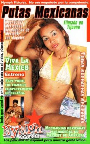 prostitutas puertollano westworld reparto prostitutas