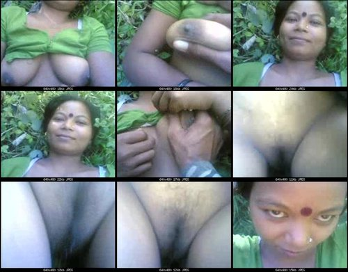 villages-aunty-naked