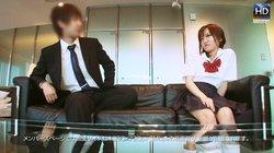 Mesubuta 140905_842_01 家庭訪問姦 水上純 Jun Mizukami