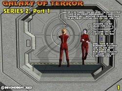 Davo-GalaxyOfTerror2a