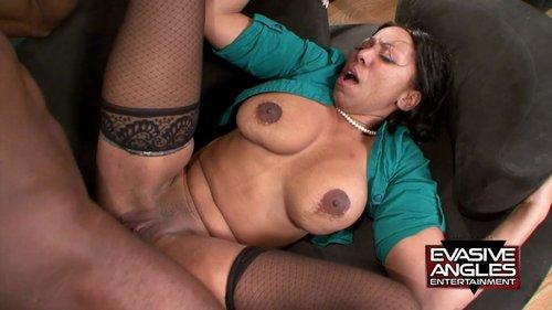 Download Evasive Angles   Bianca Archer Free