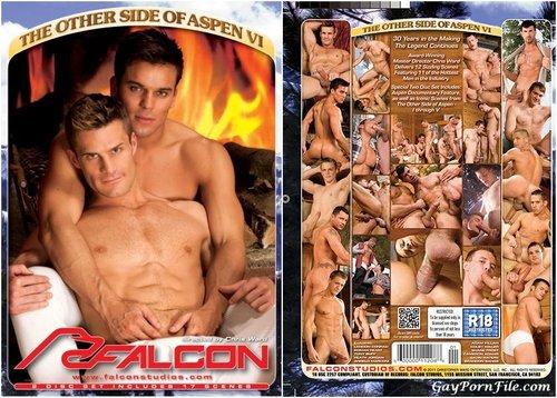 aspen movie other porn side