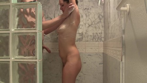 Download Lelu Love   Shower Soapy Armpit Washing Free