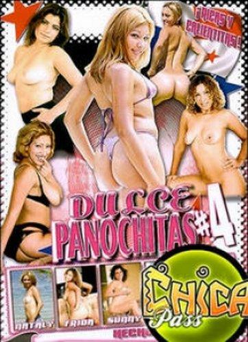 Young porn girlz real