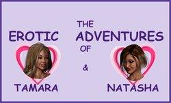 IOIO-TheEroticAdventuresOfTamara&Natasha-Punky&KrappyVisitTamara&NatashaEpisode1-TheContest