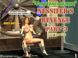 Davo-Nessifer`s Revenge3