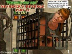 Davo-Nessifer`s Revenge4a
