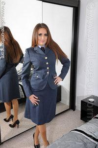 College-Uniform.com - Emma Green - x130 - 3888px - September 29 ...