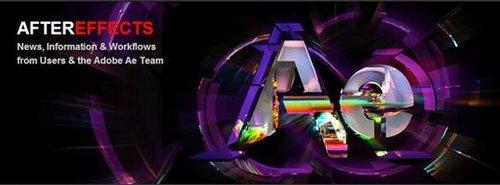 Adobe After Effects CC 2014 v13.1.0 Multilingual incl Crack