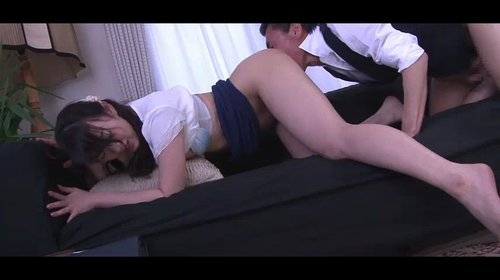 Download Sex Asian18   Milf For You Free