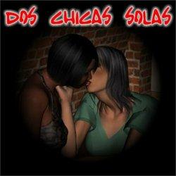 Free Download Porn Comics Dos Chicas Solas