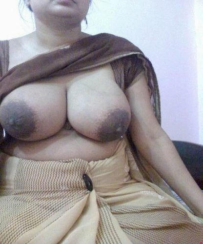 tamil shakeela aunty nude photo