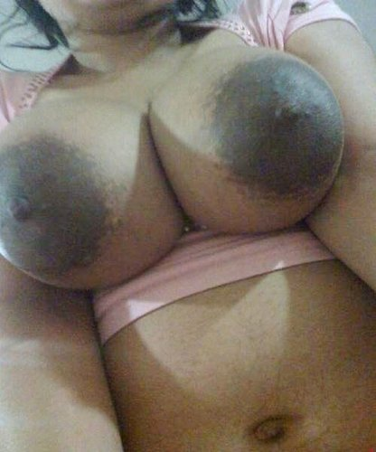 breast girl fuk sex
