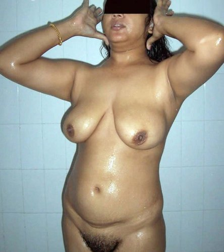 from Julius mallu aunty hidden camera nude bath xossip porn