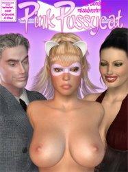 Finisterfoul - Pleasure Pets part10