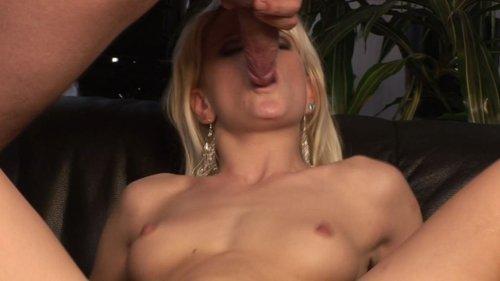 Download Porn Naked Girls   European Porn Star Niki Cole Free